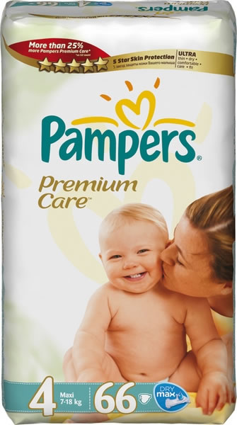 pampers-premium-care-pelene