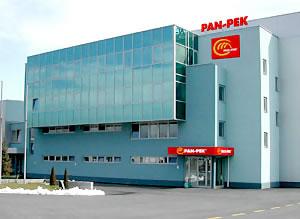 pan-pek-zgrada-midi