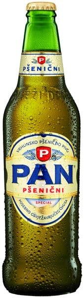 pan-psenicni-packshot