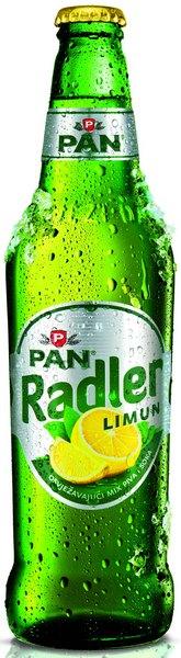 pan-radler-limun-boca-large