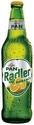 pan-radler-naranca-thumb125