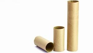papirnati proizvodi - trziste - thumb 300