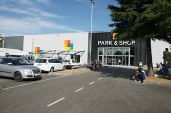 parkshop-imotski-midi