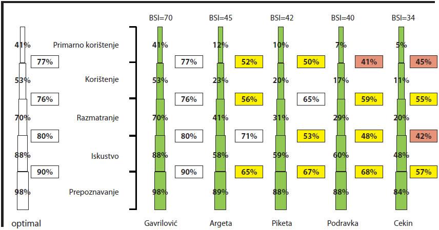 pastete-graf-large
