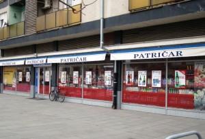 patricar-trgovina-001