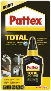pattex-total-50g-blister