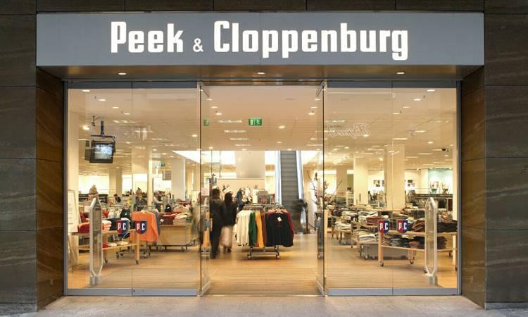 peekcloppenburg-trgovina-large