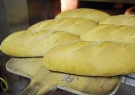 pekarna-zlica-kruh-midi
