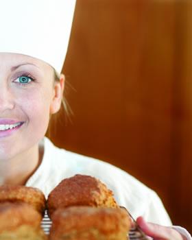 pekarski-proizvodi-midi