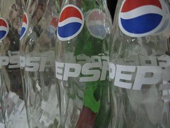 pepsi-bottlers