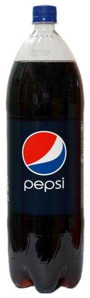 pepsi-cola-2l