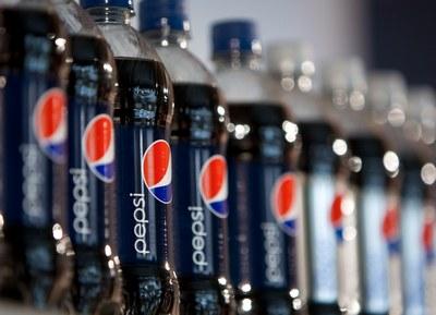 PepsiCo-pepsi-gazirani-napitci-midi