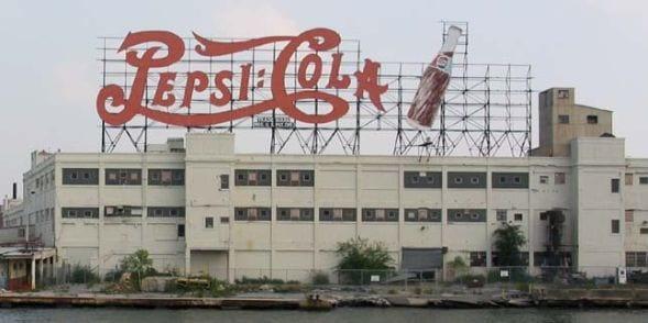 pepsi_cola-tvornica