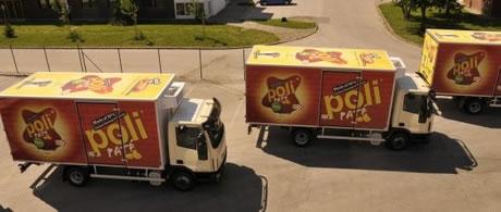 perutnina-ptuj-kamioni-midi