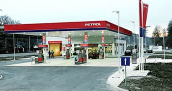 petrol-benzinska-postaja-midi