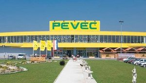 pevec-trgovacki-lanac-thumb-300