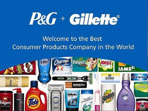 pg-gillette