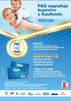pg-kaufland-nagradna-igra-srpanj-2012-midi