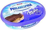 philadelphia-milka-175g-thumb125