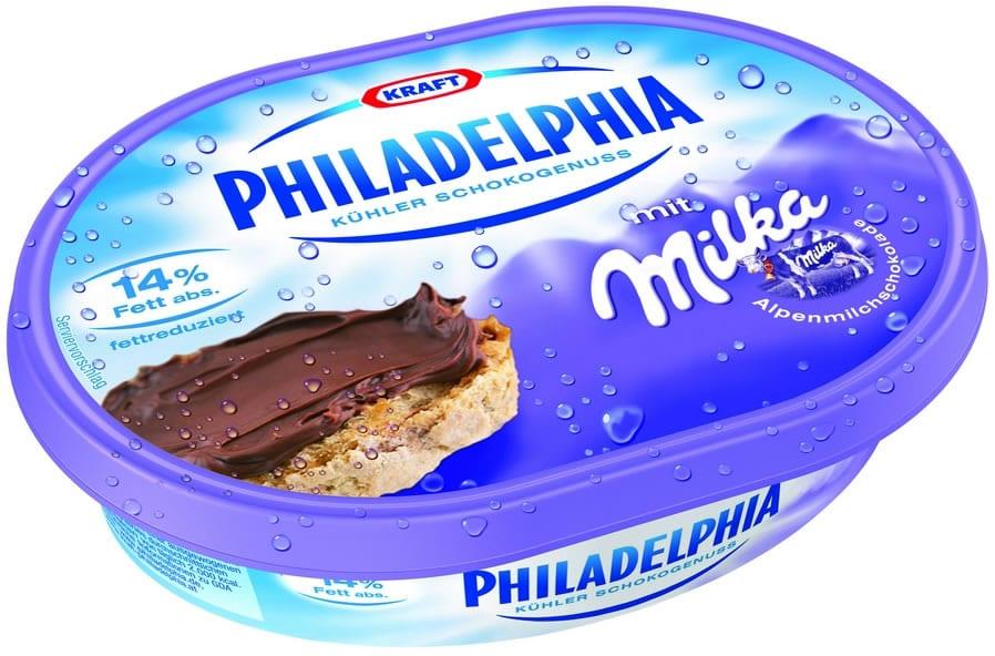 philadelphia-milka-175g