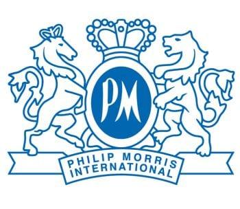 philip-morris-logo