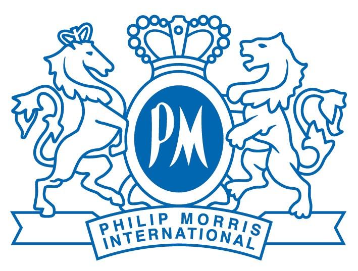 philip-morris-logo1