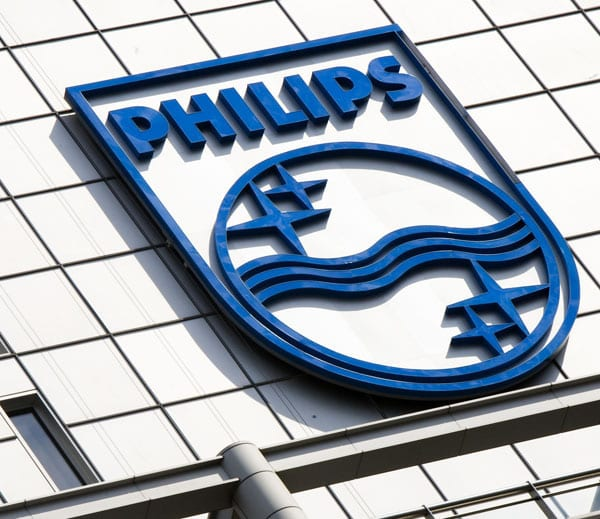 philips-logo-large