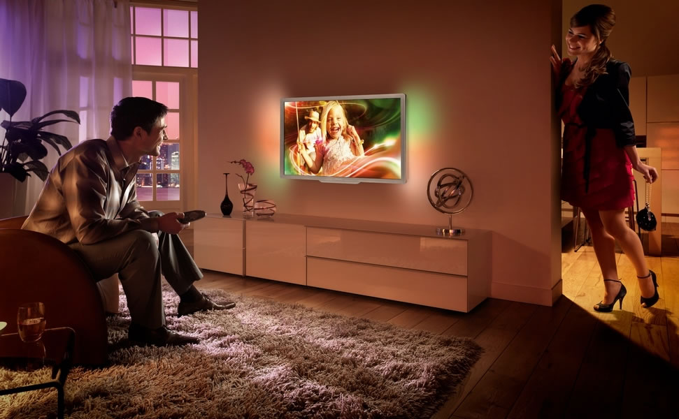 philips-smart-tv-pfl7606h_4