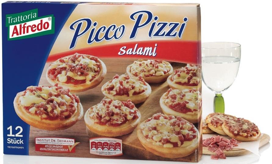 picco-pizzi-large