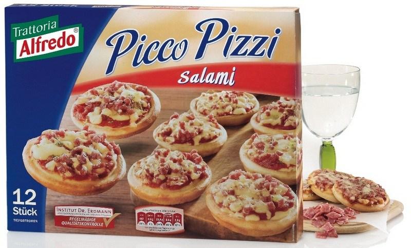 picco-pizzi-lidl-large