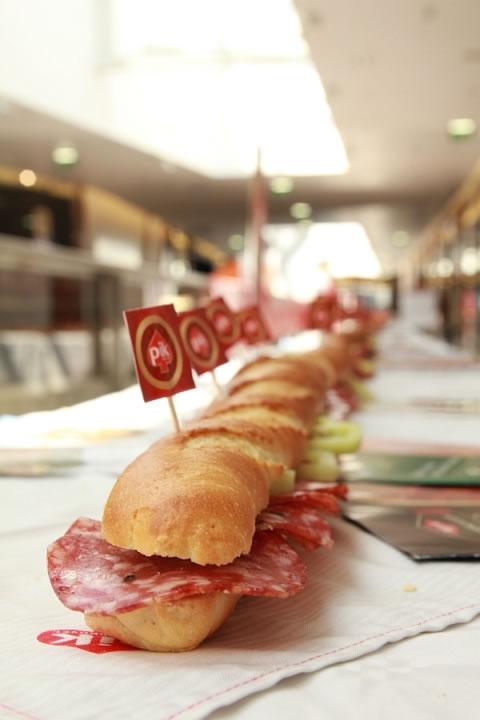 pik-panona-sendvic-large