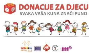 pik-rtl-donacije-za-djecu-thumb-300