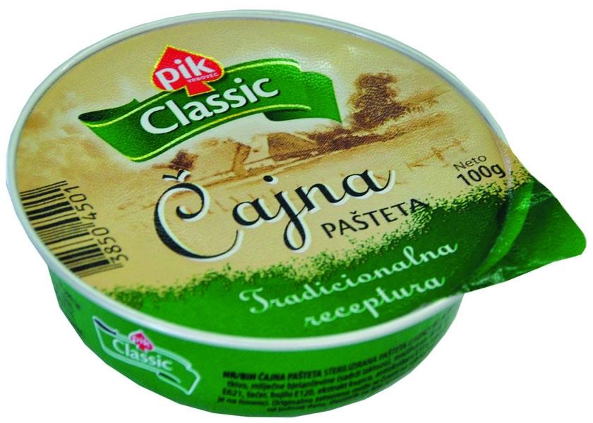 pik-vrbovec-classic-cajna-pasteta