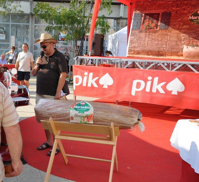 pik-vrbovec-kaj-su-jeli-nasi-stari-large