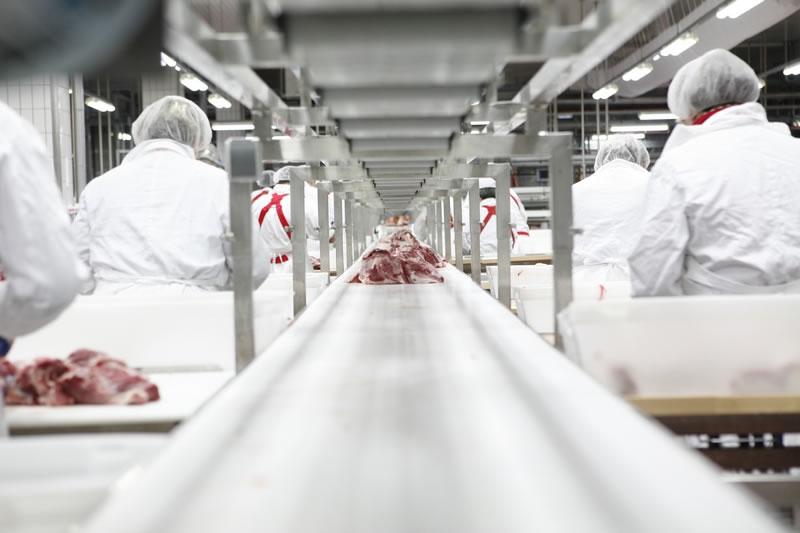 pik-vrbovec-mesna-industrija