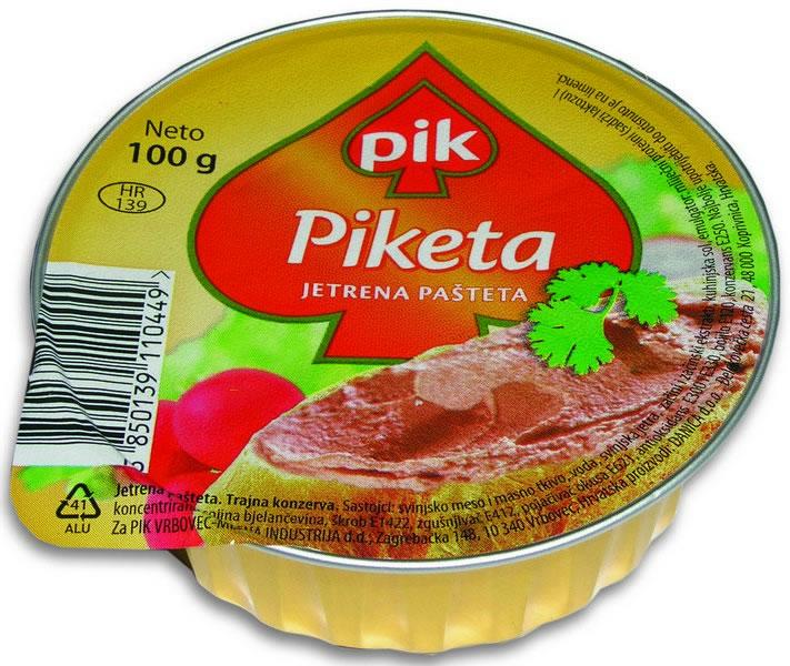 pik-vrbovec-piketa-jetrena-100al