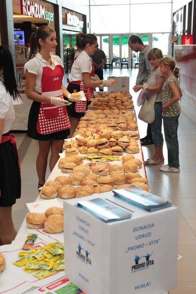 pik-vrbovec-sendvici-portanova-002