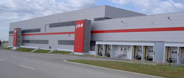 pik-vrbovec-zgrada-ftd
