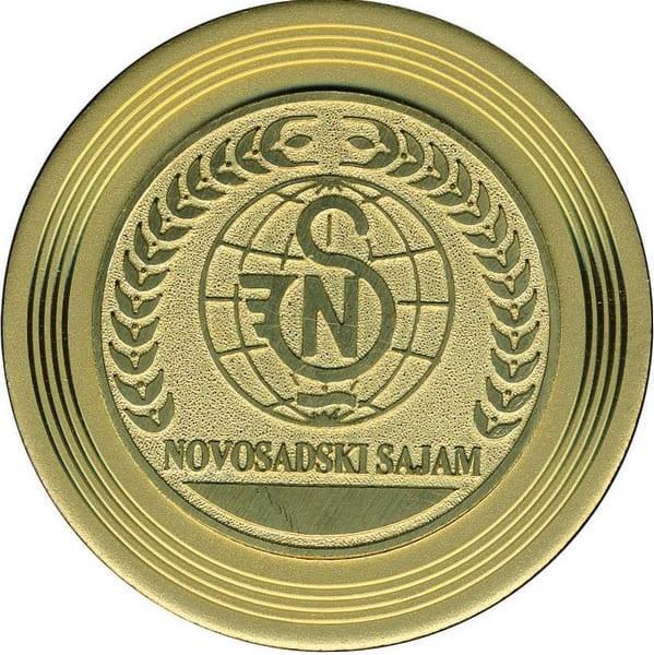 pik-zlatna_medalja