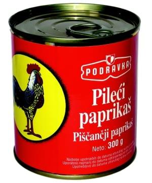 pileci-paprikas-350