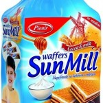 pionir-sun-mill-family-pack