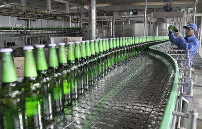 pivo-industrija-midi