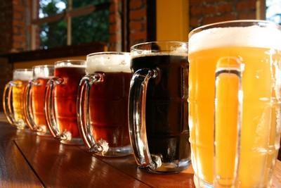 pivo - industrija - midi