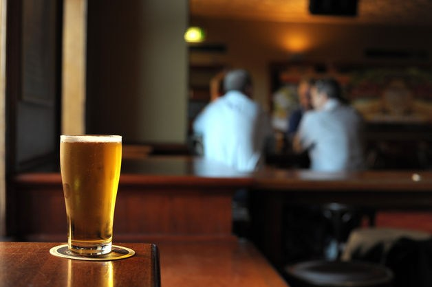 pivo-pub-large