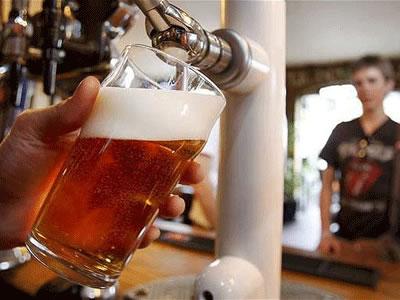 pivo-tocenje-midi
