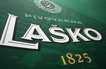 pivovarna-lasko-logo-midi