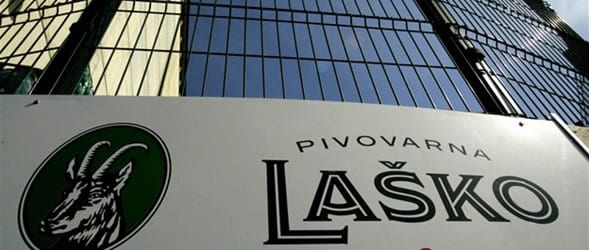 pivovarna-lasko-ulaz-logo-ftd