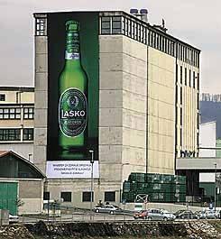 pivovarna-lasko-upravna-zgrada-midi