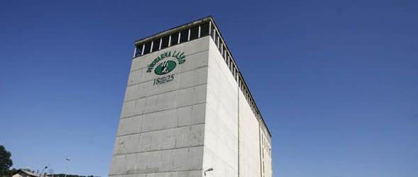 pivovarna-lasko-zgrada-ftd