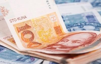 placa-novci-kune-midi